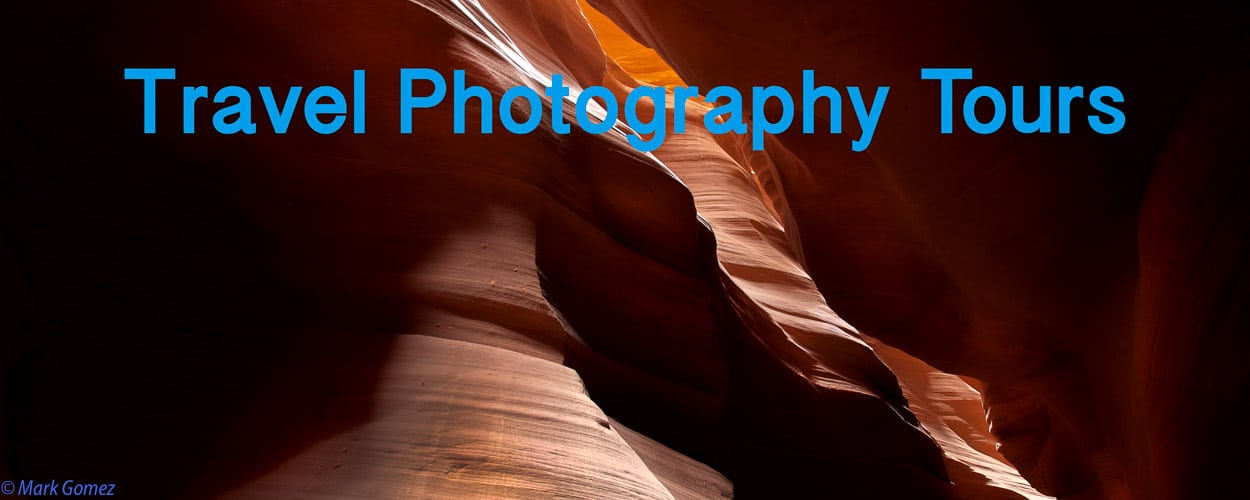 Small Group Photo Tour - Exotic Photo Adventures